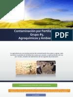 Contaminacinporfertilizantes Ppt 140509095946 Phpapp01