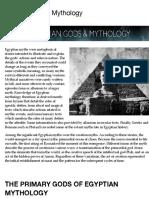 Egyptian Gods & Mythology   Hollywood Subliminals