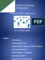 TCP_IP_Aplicaciones.pdf