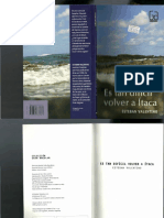 itaca_valentino.pdf