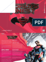 KM Battle Pack World's Finest (1)
