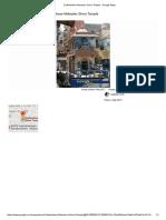 Chakleshwar Mahadev Shiva Temple - Google Maps