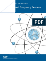 NIST Time Frequency 2.pdf