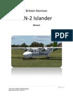 Manual BN2 En