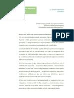 ANDF retos y desafios empresas familiares.docx