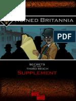 Ruined Britannia