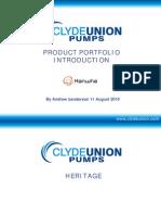 fe5f7ad7f Clideunion-Vendor Info API 610