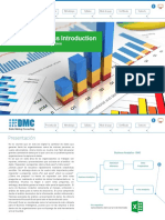ES1BusinessAnalytics.pdf