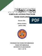 cover-kt pengantar-logo bundel.docx