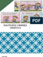 Variação e Mudança Linguística.pptx