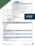 List_of_Essentials.pdf;filename= UTF-8''List%20of%20Essentials