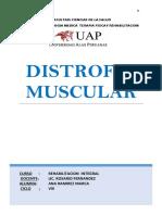 DISTROFIA MUSCULAR.docx