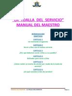 Manuual Taller de servidores MAESTRO.doc