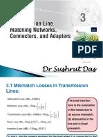 537 33 Powerpoint-slides Ch 0355