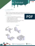 Taller 4 ok.pdf