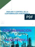 Analisisycontroldelacontaminacionambiental 150110123415 Conversion Gate01