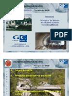 Mod-2-NATM.pdf