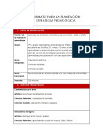 Formato Estrategia Pedagógica.iii (1)