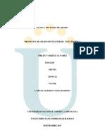 ETAPA 1_SIRLEY_VASQUEZ (2)