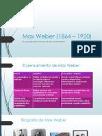 1473484141.MaxWebercomunicación