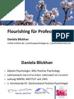Präsentation-DB-Hamburg-2016-final-Blickhan.pdf