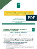 19-Yacimientos No Convencionales-alejandro_alonso-_cne.pdf