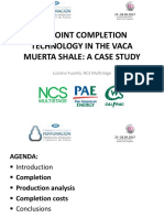 IAPG - PINPOINT COMPLETION TECHNOLOGY IN THE VACA MUERTA SHALE A CASE STUDY (PRESENTATION)_V3.pdf