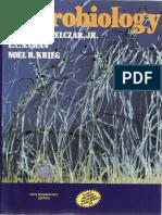 211460181-pelczar-microbiology.pdf