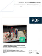 adafruit-neopixel-uberguide | Battery (Electricity) | Arduino