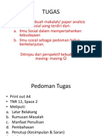 TUGAS.pptx