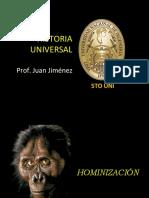 semana1hominizacin-prehistoria-120809194818-phpapp02.pdf