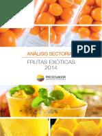 PROEC_AS2016_FRUTASEXOTICAS