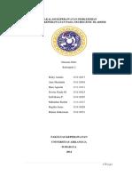 i_P_a_g_e_MAKALAH_KEPERAWATAN_PERKEMIHAN.pdf