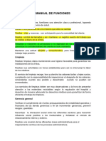 Manual de f. Hosp. Pirulin