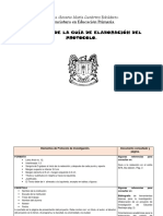 Cuadro-De-consitencia Protocolo Plan 2012