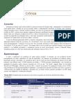 DRC - Tratado de Clínica Medica