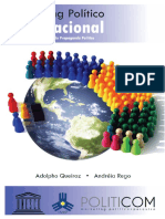 eBook-MarkentPolitico.pdf