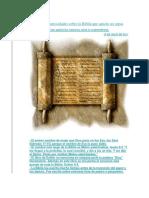 Cómo nos llegó la Biblia  Glosario.pdf