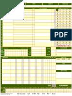 1360077725 Blank Score Sheet