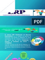 ERP PYMES.pptx