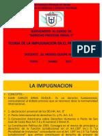 DECIMO-PRIMERA-TEORIA-DE-LA-IMPUGNACION.pptx