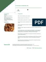 Huevos Con Cebolla Caramelizada - Imagen Principal - 2014-06-26[1]