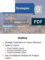 Ch09 Layout Strategy - Student