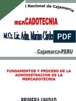 MERCADOTECNIA 2017(2)