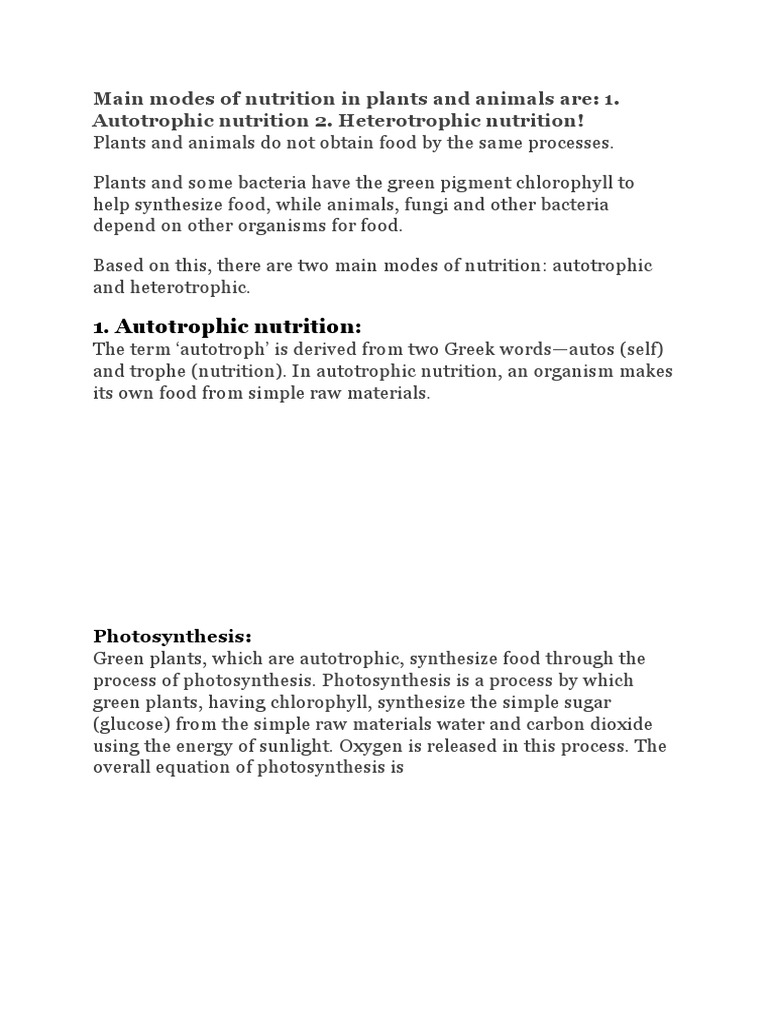 Bio Chapter 55 Questions Flashcards Quizlet
