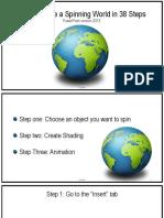 powerpointfeaturespinningworld-171203065415