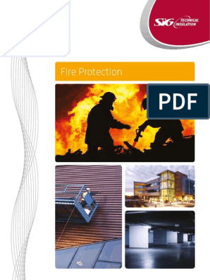 PFC Corofil Intumescent Pipe Wraps Pack of 10 50mm 2 Hour Fire Protection