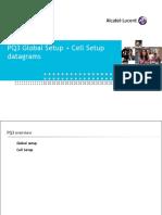 pq3_global and cell setup.ppt