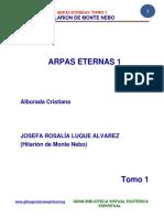 arpas eternas 1.pdf