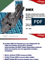 272410468-DMX-Espanol